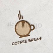 breark coffee