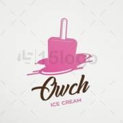 owch creative logo