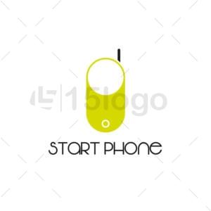 start phone