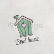 bird-house-1