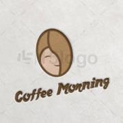 coffee-morning-1