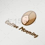 coffee-morning-2
