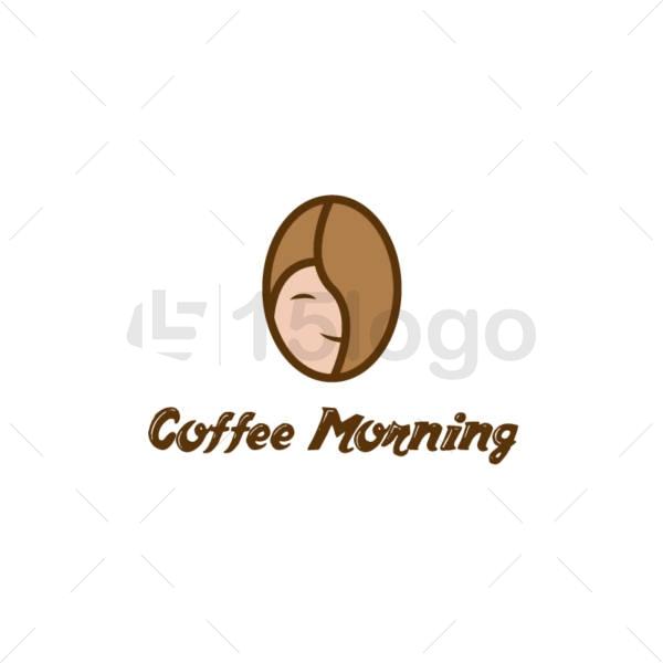 coffee-morning
