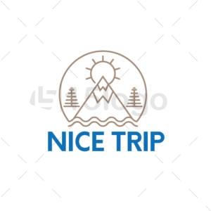 nice-trip