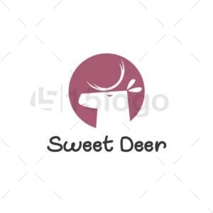 sweet deen logo