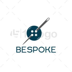 bespoke logo template