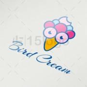 bird-cream-1