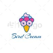 bird-cream