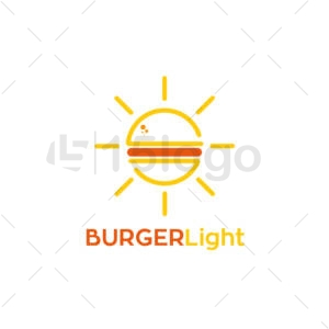burger-light