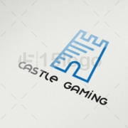 castle-gaming-1