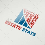 estate-stats-1