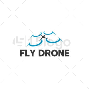 fly-drone