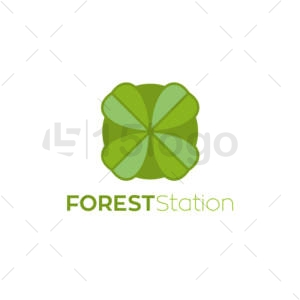 forest-station