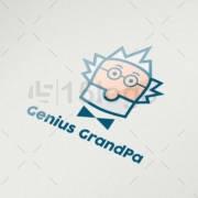 genius-grandpa-1