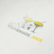 homemade-juice-1
