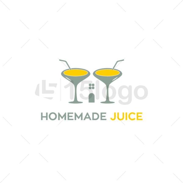 homemade-juice