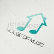 house-of-music-1