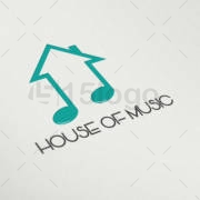 house-of-music-2