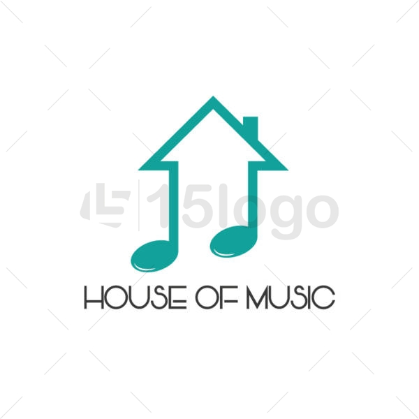 house-of-music