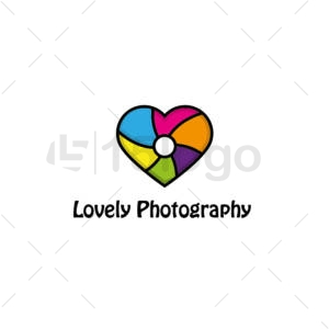 lovely-photography