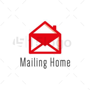 mailing-home