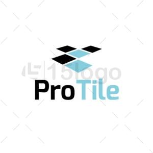 pro-tile