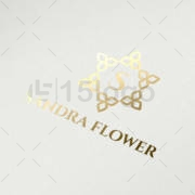 sandra-flower-1