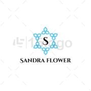 sandra-flower