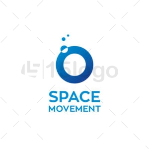 space-movement