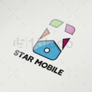star-mobile-1