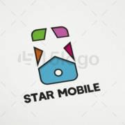 star-mobile-2