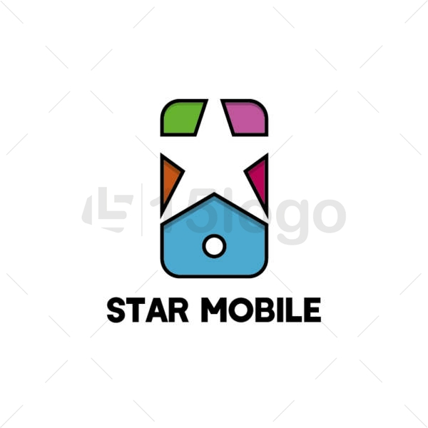 star-mobile