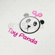 toy-panda-1