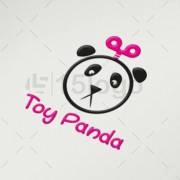 toy-panda-2