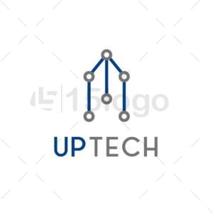 up-tech