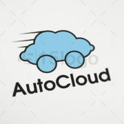 auto-cloud-2