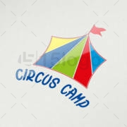 circus-camp-1