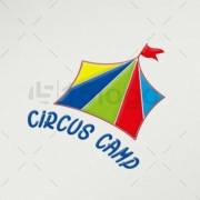 circus-camp-2