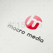 macro-media-1