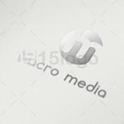 macro-media-2