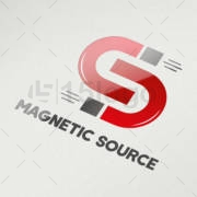 magnetic-source-1