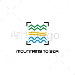 mountains-to-sea