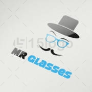 mr-glasses-1