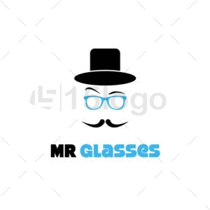 mr-glasses