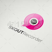 skout-recorder-2