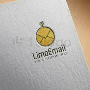 Limo Email logo
