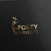 free-logo-mockup-gold
