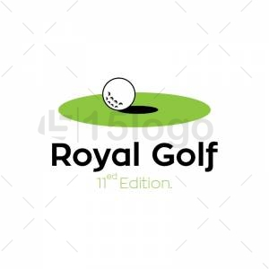Royal-Golf