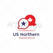 US Northern Logo