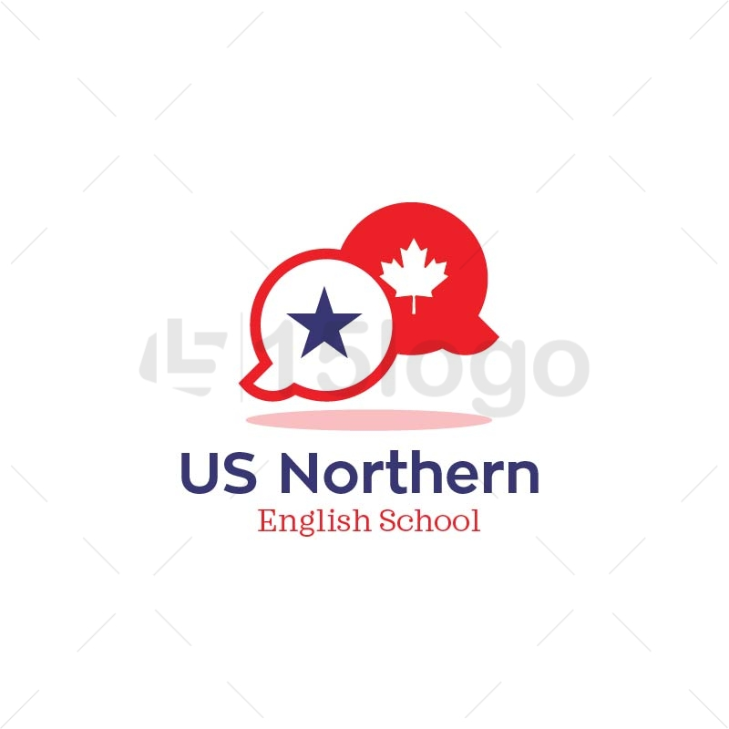 US Northern Logo